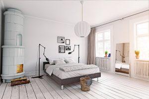 Gevoel Voor Interieur : Inspiratie voor een scandinavisch interieur inrichtenmagazine